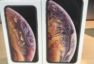 iPhone XS 610EUR iPhone XS Max 700EUR iPhone X 430EUR Samsung note 9 500EUR