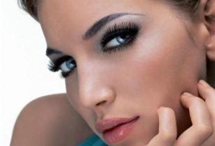 Garant kosmetika, manikúra, pedikúra, permanent