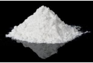 čistý kyanid draselný na prodej