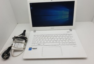 ACER MS2392 (190325011)