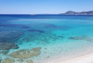 Itálie – ostrov Elba – apartmány Poslední volné termíny v apartmánech pro 2 – 5 osob Itálie – ostrov