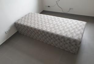 postel – 2 kusy