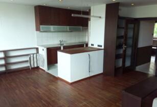Prodám byt 3+kk, 75 m2, Praha Modřany, lodžie,