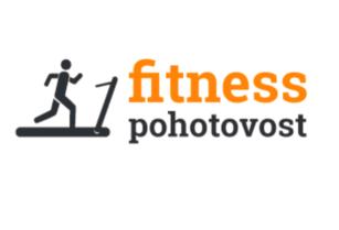 Poskytujeme servis – prodej/výkup – bazar fitness strojů
