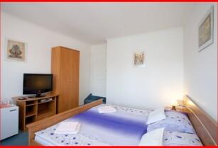 Milenecký azyl – hodinový hotel České Budějovice