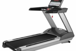 běžecký pás bh fitness sk7990 smart