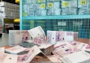 rychlá nabídka půjčky platí nyní půjčka 2% půjčka.